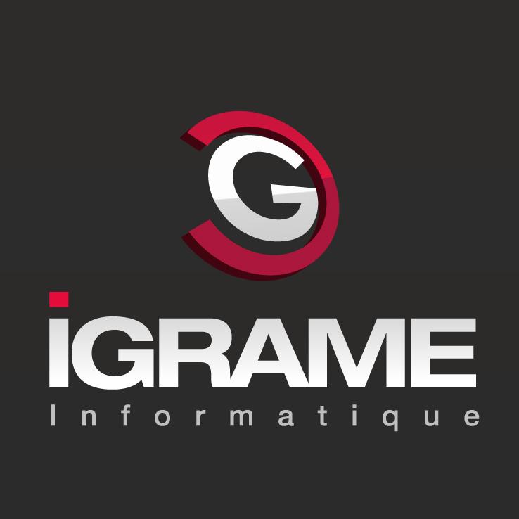 cropped-logo-igrame.png